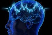 فواید نوار مغزی برای تشخیص اختلال دوقطبی