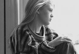 با مشکل فقر عاطفی چگونه برخورد کنیم