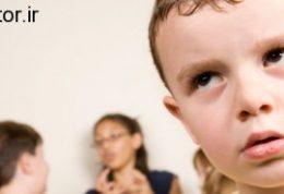 اهمیت یاد دادن این رفتارها به خردسالان