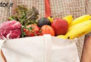 اصول و مفاهیم رژیم غذایی سالم