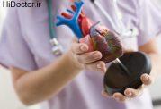 هرچیزی که بایستی در ارتباط با  حمله قلبی بدانید