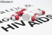 تهدید ایدز برای این بیماران