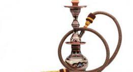 خطرات تهدید کننده قلیان و سیگار