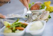 7 نکته در ارتباط با افزایش وزن طبیعی و سالم
