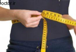 برای آب کردن شکم ,حرکت پلانک تاثیر فوق العاده عالی دارد