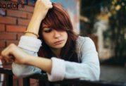 بهترین راههای درمانی برای افسرده ها