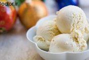 آموزش بستنی ترکیه- ساده و آسان