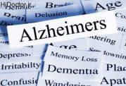 خطرناک ترین عوامل ایجاد کننده آلزایمر
