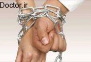 معضل ازدواج اجباری در جامعه ما