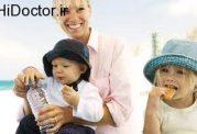 اطلاعاتی در مورد بیماری فنیلکتونوری