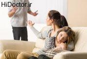 زندگی به خاطر فرزندان