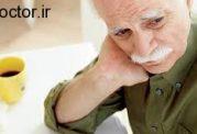 خطر مشکلات شنوایی برای حافظه