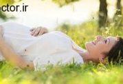 مراقبت های روتین و معمولی برای هر زن باردار