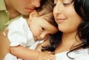فرزندآوری و خانواده ها
