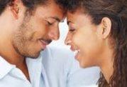 موارد مهم در رابطه عاشقانه