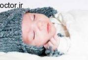 تغییر رویه زندگی با ورود فرزند جدید