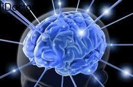 ریکاوری مغز و ذهن با نحوه خوابیدن