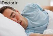 تاثیر پذیری میل جنسی از خواب افراد