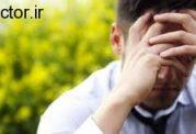 مهمترین خطاهای اوایل زناشویی