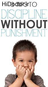اهمیت یاد دادن نظم و انضباط به بچه