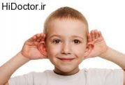 مشکلات شنوایی در نوزاد با مصرف آنتی بیوتیک مادر