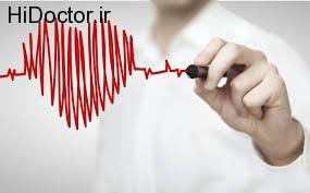 مطالب باورنکردنی در مورد سلامتی