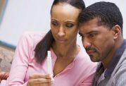 مقابله با مشکلات روحی ناباروری