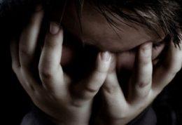 افزایش علاقه مندی به مصرف قرص های افسردگی