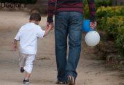 تاثیرات بی مهری در خانواده ها