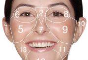 تشخیص بیماری با این فاکتورها در چهره
