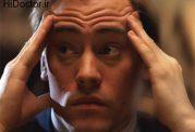پیامدها و عوارض استرس داشتن در محل کار