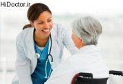 در اختلالات تغذیه ای بیمار وظایف پرستار چیست