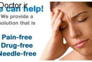 تازه ترین راههای درمانی برای انواع سردرد