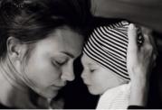 چرایی شیوع افسردگی پس از فرزنددار شدن