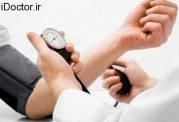 برای کاهش فشار خون این موارد ورزشی را بدانید