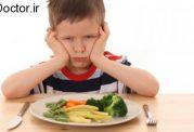 بدغذایی با این علل