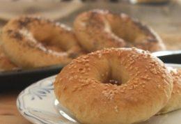 نان سیمیت آمریکایی