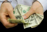 پول خرج کردن در این سنین