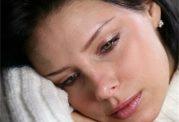 مقابله با سقط های مکرر مادر