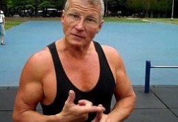 چطوری کمتر ورزش کنیم ولی جوان دیده شویم