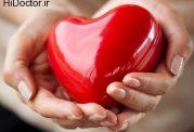 بررسی علت به وجود آمدن تپش قلب