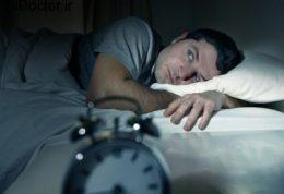 آیا روش سنتی برای درمان بی خوابی است؟