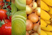 برای ارتقا ایمنی بدن چه غذایی مصرف کنیم؟