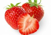 معرفی چند غذای کم کالری و خوشمزه