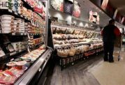 نکات مهم و جالب درباره ی غذاهای بی خاصیت