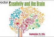 کمک به خلاقیت مغز با رعایت این نکات