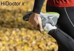 اهمیت افزایش قدرت ماهیچه های بدن