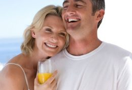 چگونه ویتامین دی زیادی جذب کنیم؟