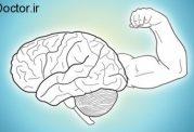 ورزش دادن ذهن و حافظه