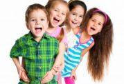 چگونه فرزندتان را به فعالیت جسمی ترغیب کنید